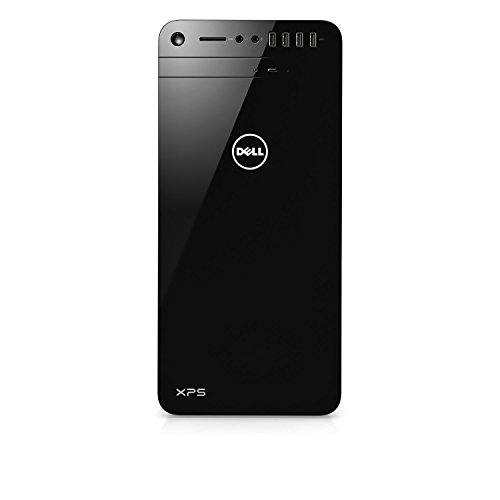 Flagship Dell XPS 8920