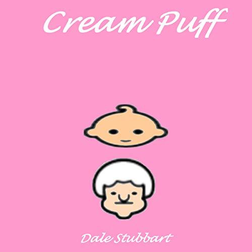 Cream Puff cover art