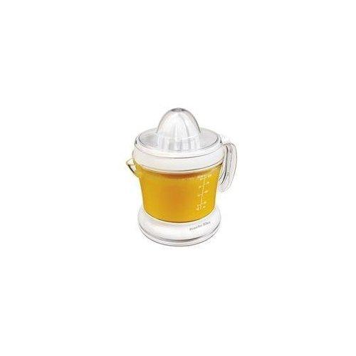 Proctor Silex 66332RY 34 Oz Citrus Juicer