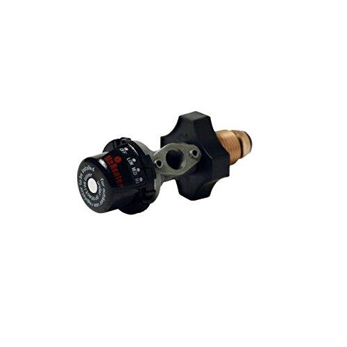 Mr. Heater Regulator for Mr. Heater and SunRite Tank Top Heaters