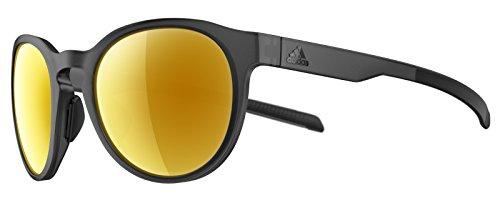 adidas unisex gafas de sol Proshift AD35, 6700, 52