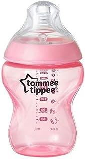 Tommee Tippee TT423566 Newborn Starter Set - Pink