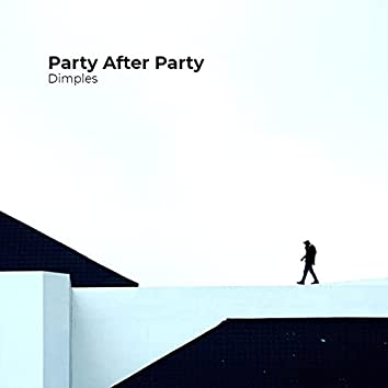 Party After Party