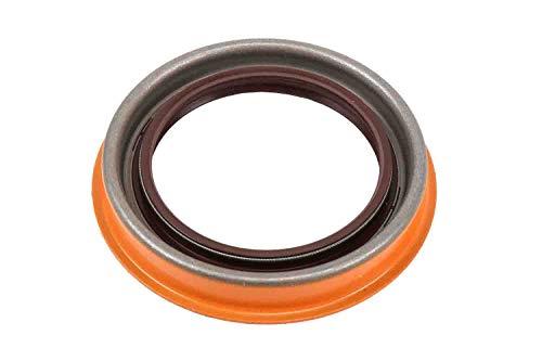 ACDelco 24249376 GM Original Equipment Automatic Transmission Torque Converter Seal