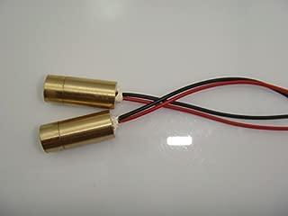 Lights88 Laser Module Red