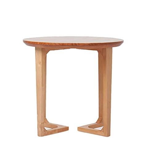 DONGYAO Mesa auxiliar, mesa de café Elegante y simple mesa de centro Mesa principal del balcón Mesa de centro Mesa de centro Mesa de centro Mesa de centro Muebles Piernas