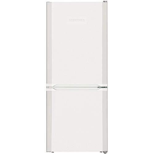 Liebherr CU 2331 Kühlschrank / A++ /Kühlteil156 liters /Gefrierteil53 liters