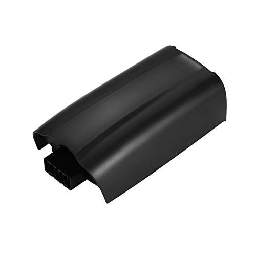 Neuf 4000mAh Lipo Battery batterie For Parrot Bebop Drone 2 Drone Quadcopter