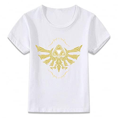 Funny Fashion Women t Shir Li-nk EVO-luti-on Zel-da BR-EA-TH of The Wi-LD Gift Cotton Adult Men Summer 2021 Unisex Tshirt