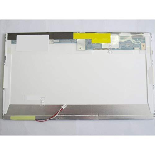 IFINGER Acer Aspire 5735Z-343 LCD Display Pantalla CCFL Real portatil 15.6 HD Adapt.