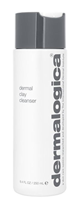 Dermalogica Dermal Clay Cleanser, 8.4 Fluid Ounce