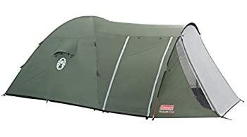 COLEMAN Trailblazer Tente 5 Places