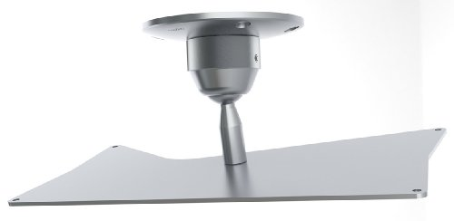 Projector Ceiling Mount for Epson Powerlite Home Cinema 8700 Ub -  Beam-up