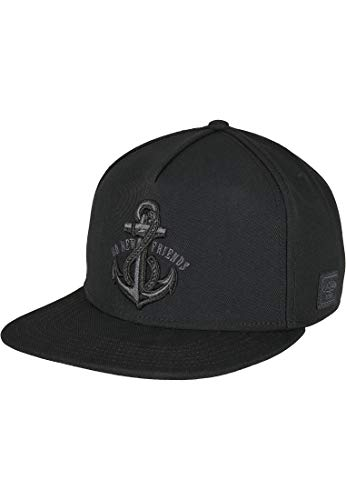 Cayler & Sons Herren Kappe WL New Friends Cap