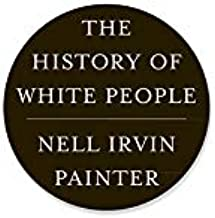history of white people