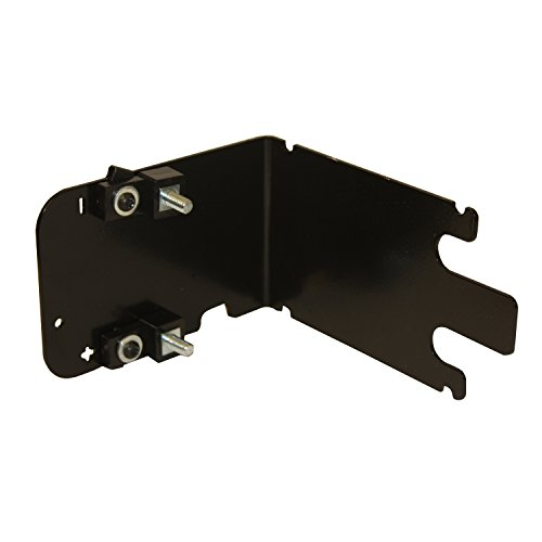 Learn More About EZGO 608199 DC-DC Converter Bracket