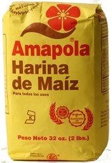 harina de maiz puerto rico