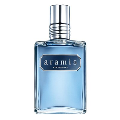 Aramis Adventurer Eau de Toilette Spray 110ml