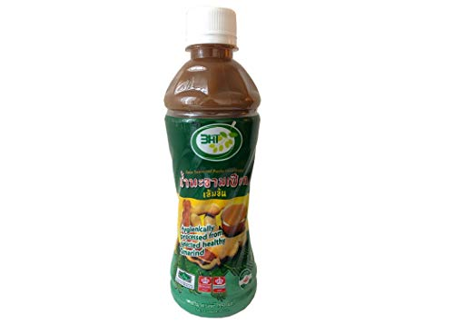Sour tamarind concentrate