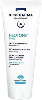 ISIS Pharma Neotone Body, 100ml