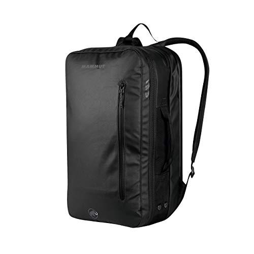 Mammut - Seon Transporter Daypack (Noir)