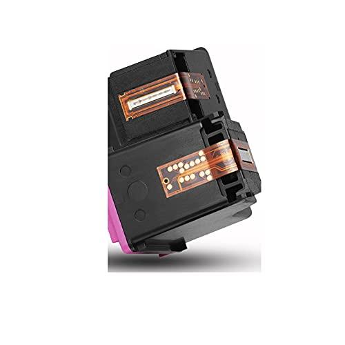 Compatible para el reemplazo de Cartuchos de Tinta HP 805XL para HP DeskJet 1210 1212 2330 2332 2335 2336 2720 2721 2722 2723 Impresora, Suministros de Oficina Alta Suit