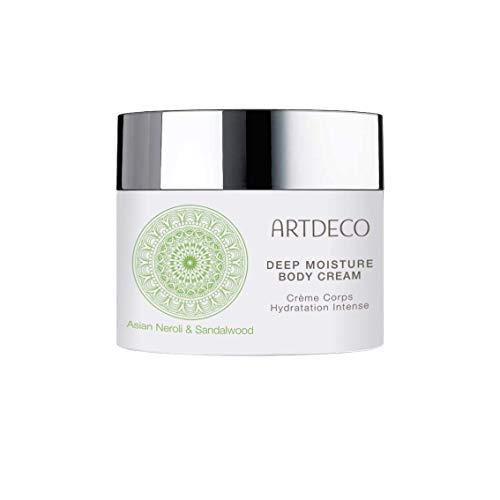 Artdeco Crème Corps Relaxation Profonde 200ml