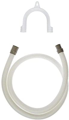 Electrolux 9029793362 Drain Hose Classic 1,5 Meter