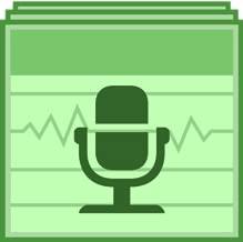 Audio Memos Free