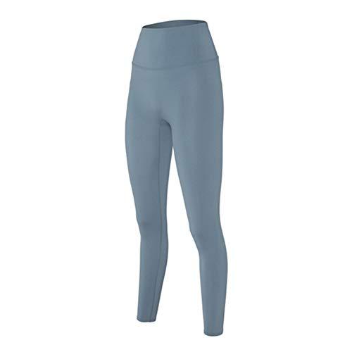XEXYMIX Training Pants Leggings Cella UP Tension Blue Gray XP9141T (S)