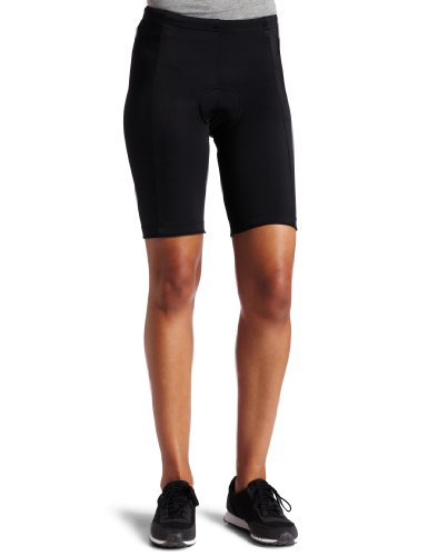 Top 10 best selling list for sugoi neo pro cycling shorts