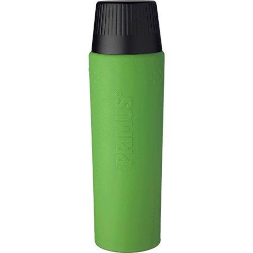Relags Primus Bouteille Isotherme Trailbreak EX, Vert, 1 l