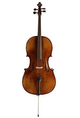 Sinfonie 24principiantes Violonchelo...