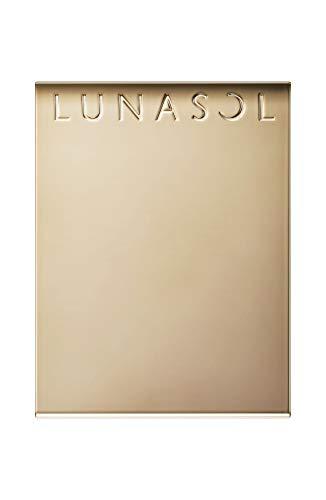 ルナソル(LUNASOL)アイカラーレーション03バタフライウィングピンク系アイシャドウ