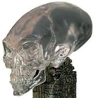 インディ・ジョーンズ クリスタル・スカル エイリアン Indiana Jones and the Kingdom of the Crystal Skull
