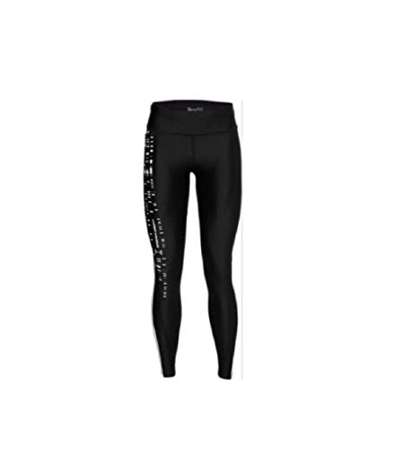 Under Armour Women's Fly-By Leggings