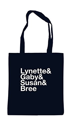 Certified Freak Lynette Gaby Bag Black