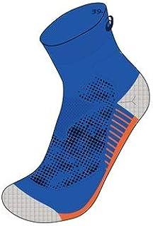 Ultra Comfort Quarter Sock Calcetines