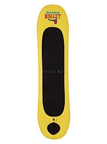 Burton Hover Cover für Riglet Kids Snowboard