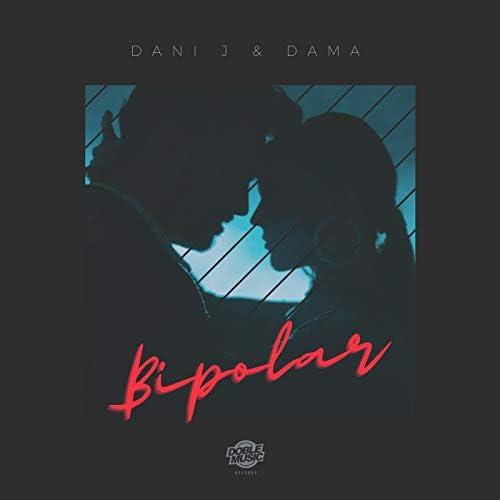 Dani J & Dama