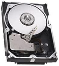 ST32430WD9B1009031 Seagate ST32430WD 9B1009-031 Seagate 2 GB 68 Pin SCSI Hard Drive