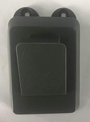 Ariete - Soporte de pared para escoba aspirador 2763 2767 Cordless Cyclonic 22 V