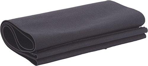 Preisvergleich Produktbild HRimotion Stretchband zur Sicherung von Gegenständen auf dem Beifahrersitz 10510801