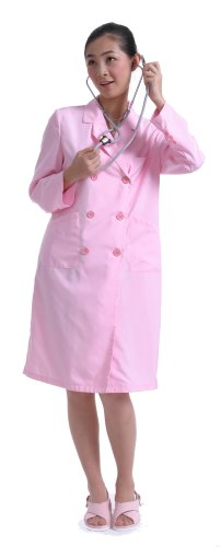 Woman doctor's M (japan import)