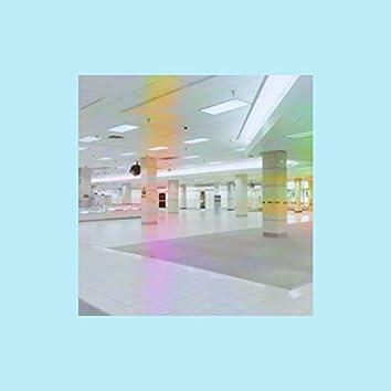 Mall Muzak
