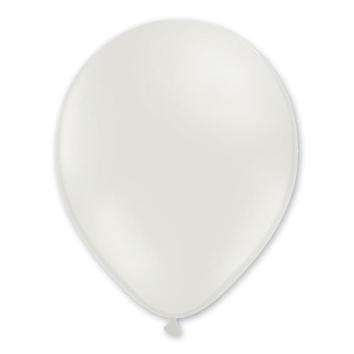 Sachet de 20 ballons latex Balloon'Art© 12\