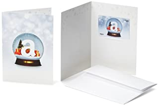 Amazon.com $30 Gift Card in a Greeting Card (Christmas Cookies) (B01I4ADPCW)   Amazon price tracker / tracking, Amazon price history charts, Amazon price watches, Amazon price drop alerts