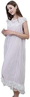 بيونتي قميص نوم دراقي -نساء