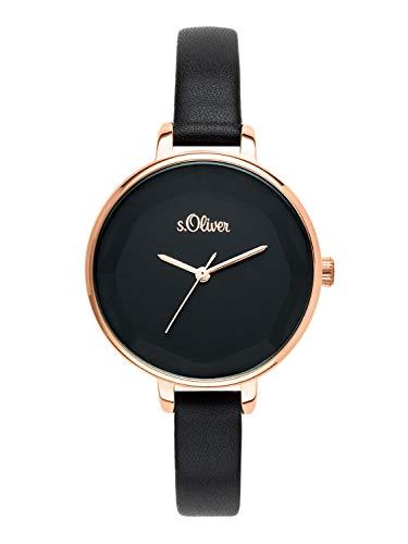 s.Oliver SO-3584-LQ