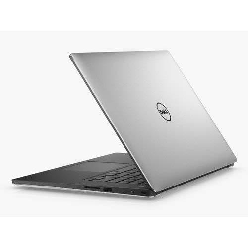 DELL Inspiron 3593 15.6-inch FHD Laptop (10th Gen i3-1005G1/4GB/1TB HDD...